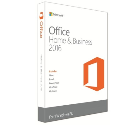 Microsoft_office_home_and_business_2016_WinPC