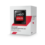 AMD_ATHLON_APU