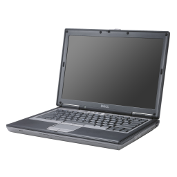 dell latitude d630 laptop user manual sample user manual u2022 rh userguideme today Dell Latitude D630 Wireless Switch Dell Studio Laptop Manual