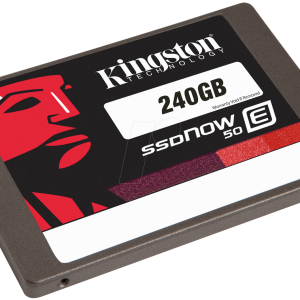 kingston-ssdnow-e50-240gb-25-ssd